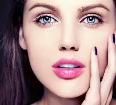 çatlamış dudaklar için doğal tedavi yöntemi, çatlak dudaklar için tedavi, doğal tedaviler, yöntemi, tedavi, çatlak dudaklar, dudak, çatlak