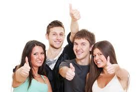 ideal, ideal sohbet, ideal sohbet sitesi, ideal sohbet odası, ideal sohbet kanalı