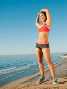 sabah, sabah sporu, sabah egsersizi, egzersizleri, egzersiz, eğzersiz hareketleri, spor hareketleri, zayıflama, spor