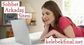 sohbet, sohbet odası, chat odası, sohbet odaları, odası, sohbet sitesi, odaları