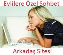 evli chat, evliler, evli kızlar, evli erkekler, sohbet, evli arkadaş sitesi, kelebekfinal.net
