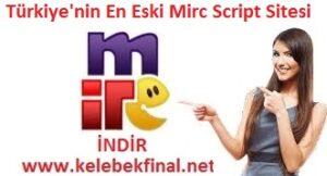 https://www.kelebekfinal.net/mirc.rar