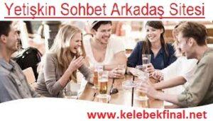 sohbet, sohbet sitesi, sohbet siteleri, chat, yetişkin, yetişkin sohbet, arkadaş sitesi, kelebekfinal