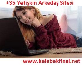 +35, yetişkin, yetişkin kadın, yetişkin erkek, yetişkin sohbet, canlı, sohbet, chat, arkadaş sitesi, kelebekfinal.net