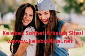 kelebek sohbet, kelebek sohbet sitesi, kelebek mobil sohbet, yetişkin chat, arkadaş odası, arkadaş sitesi, sohbet