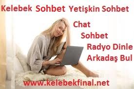 Kelebekfinal, Kelebek Sohbet, Söyle Sohbet Sitesi, söyle sohbet, sohbet, sohbet sitesi, sohbet siteleri